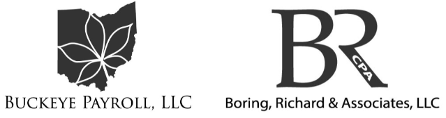Boring, Richard & Associates, LLC  & Buckeye Payroll, LLC
